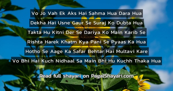 Vo jo vah ek aks hai sahma english ghazal shayari and poetry vo jo vah ek aks hai sahma english ghazal shayari and poetry pagal shayari voltagebd Image collections